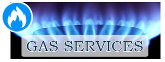 Worcester boiler service